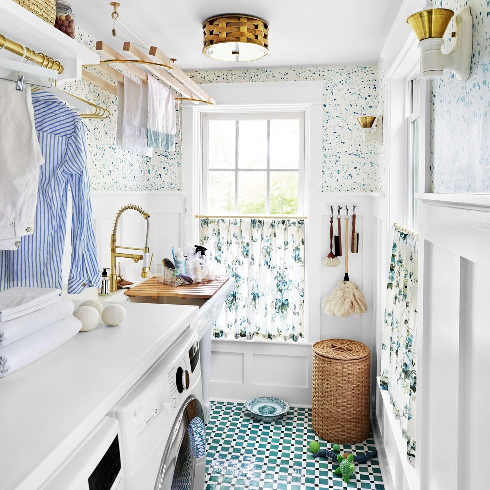 House Beautiful_Eddie Ross_Interior Designer.jpg