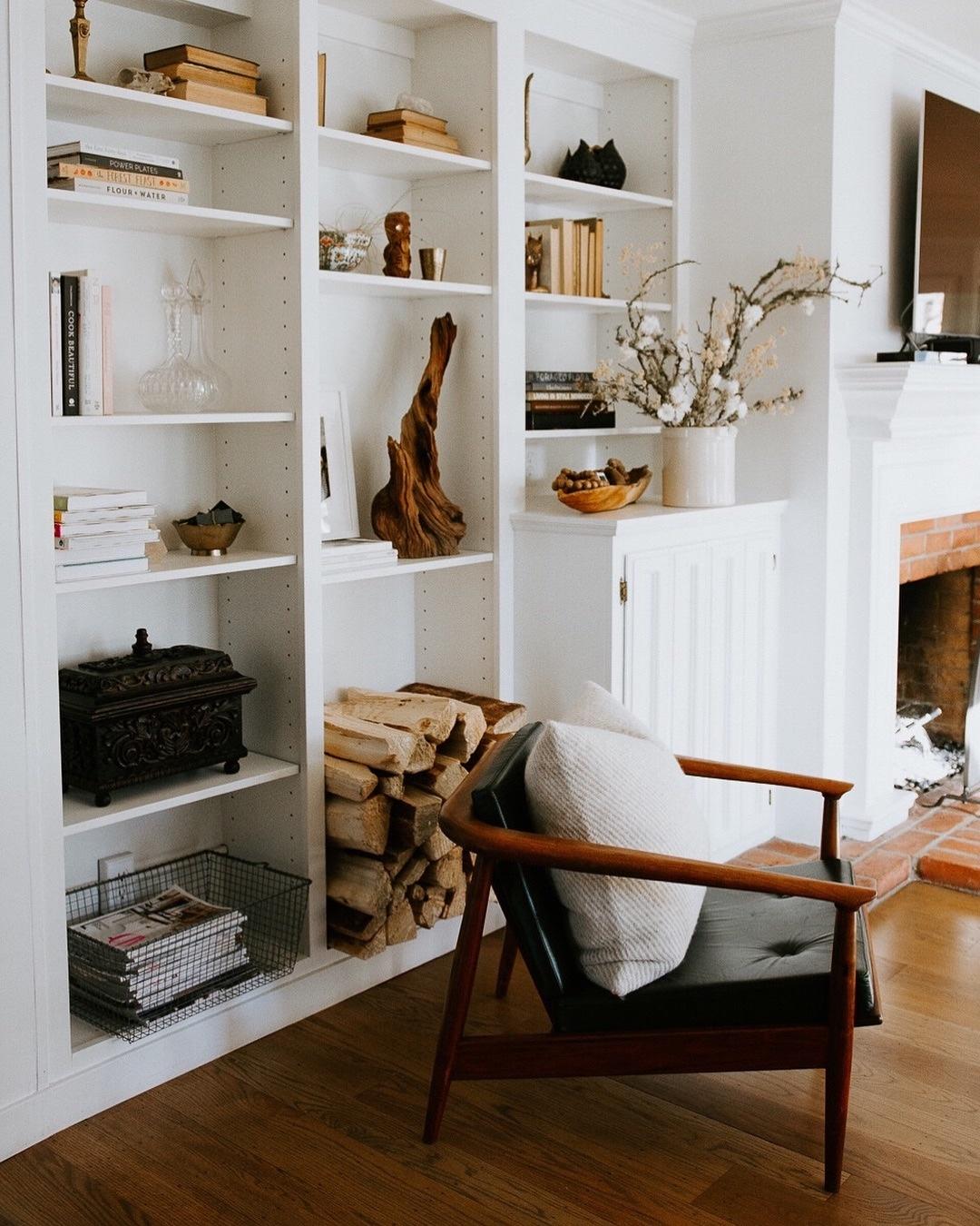 Anne Sage_Interior Designer.jpg