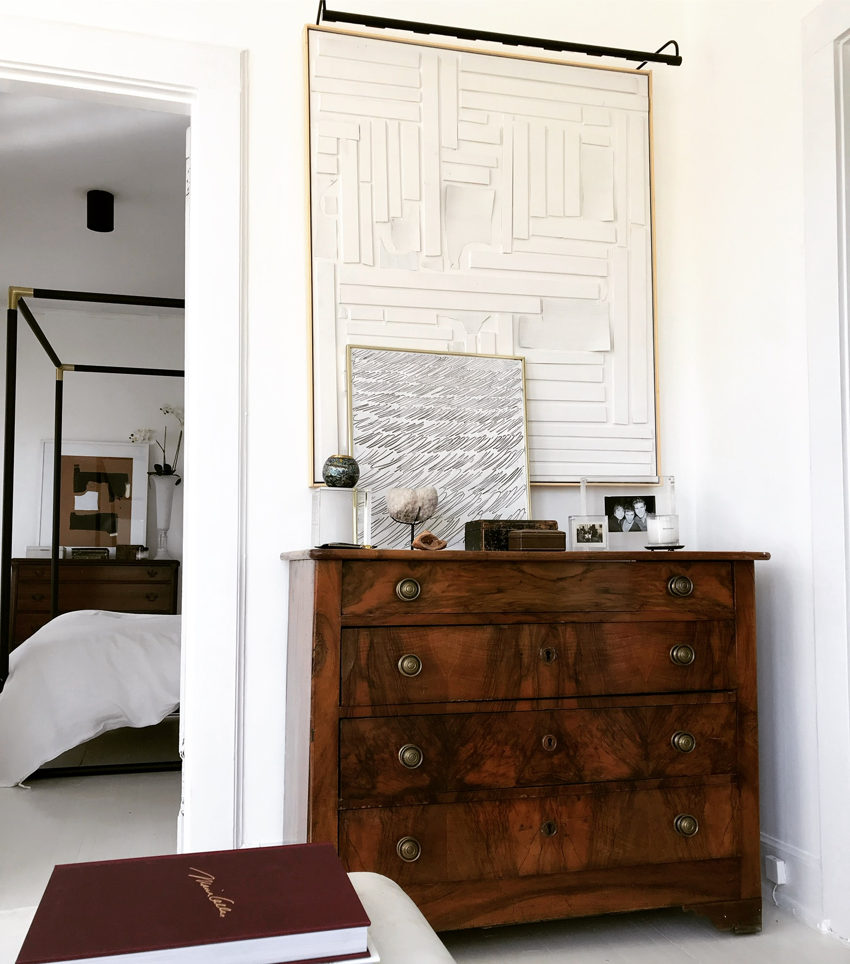 William McLure_Interior Designer.jpg