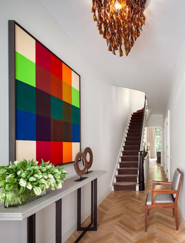Shawn Henderson Interior Design