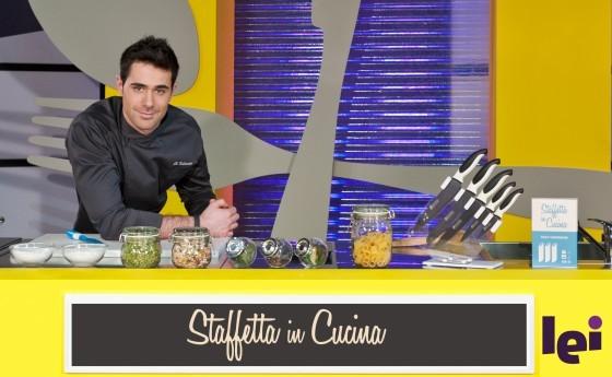 Staffetta-in-cucina-Valbuzzi-Lei-canale-129-SKY-1-560x345-600x600-c.jpg
