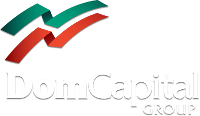 DOM Capital Group