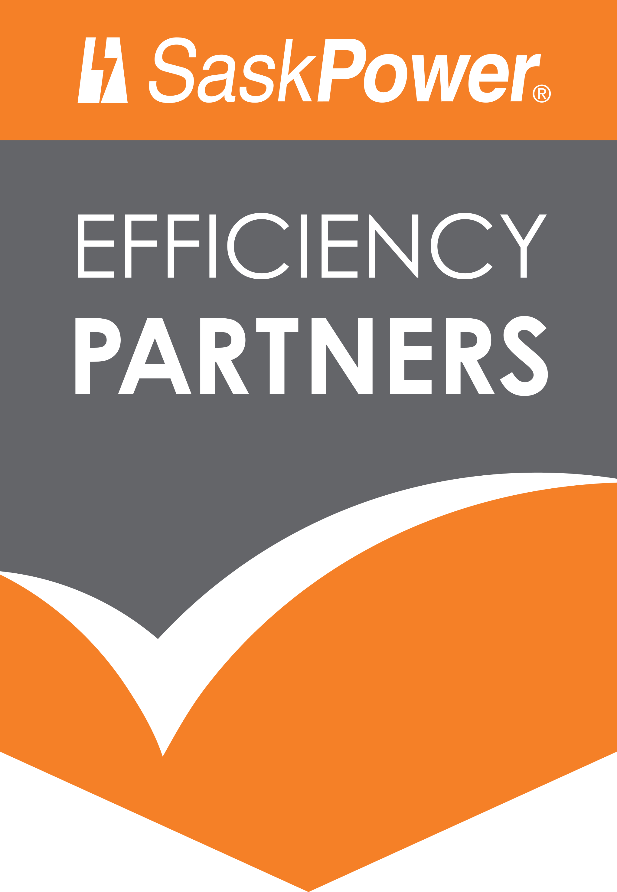 Orange_Grey_Efficiency_Partners.png