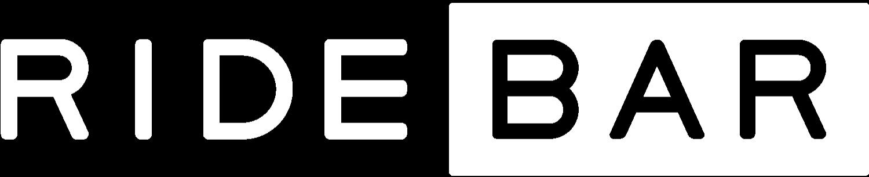 RideBar_Logo_Hor_White.png