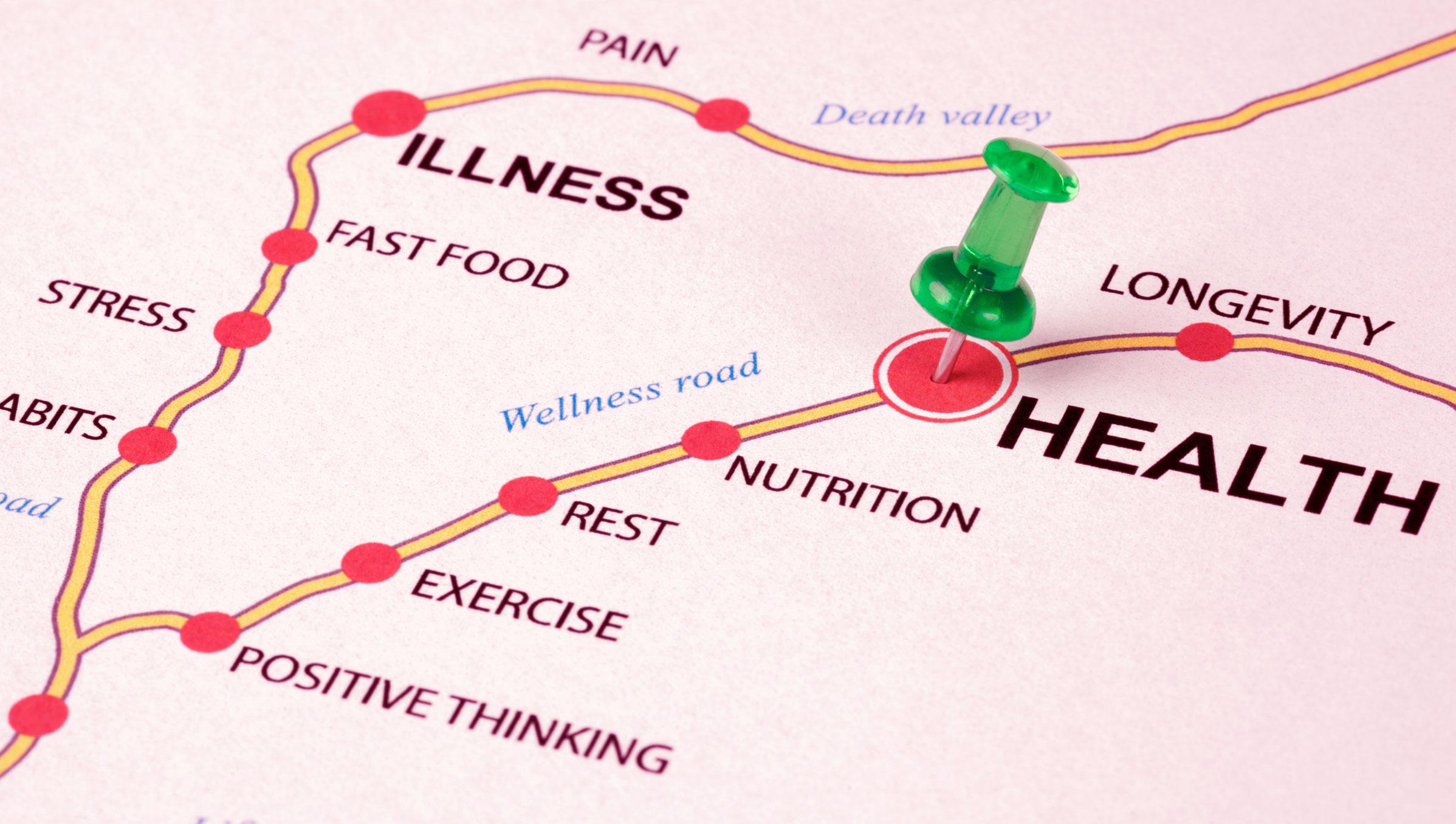 Health-Roadmap.jpg