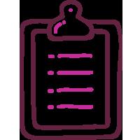 Program-Icon.png