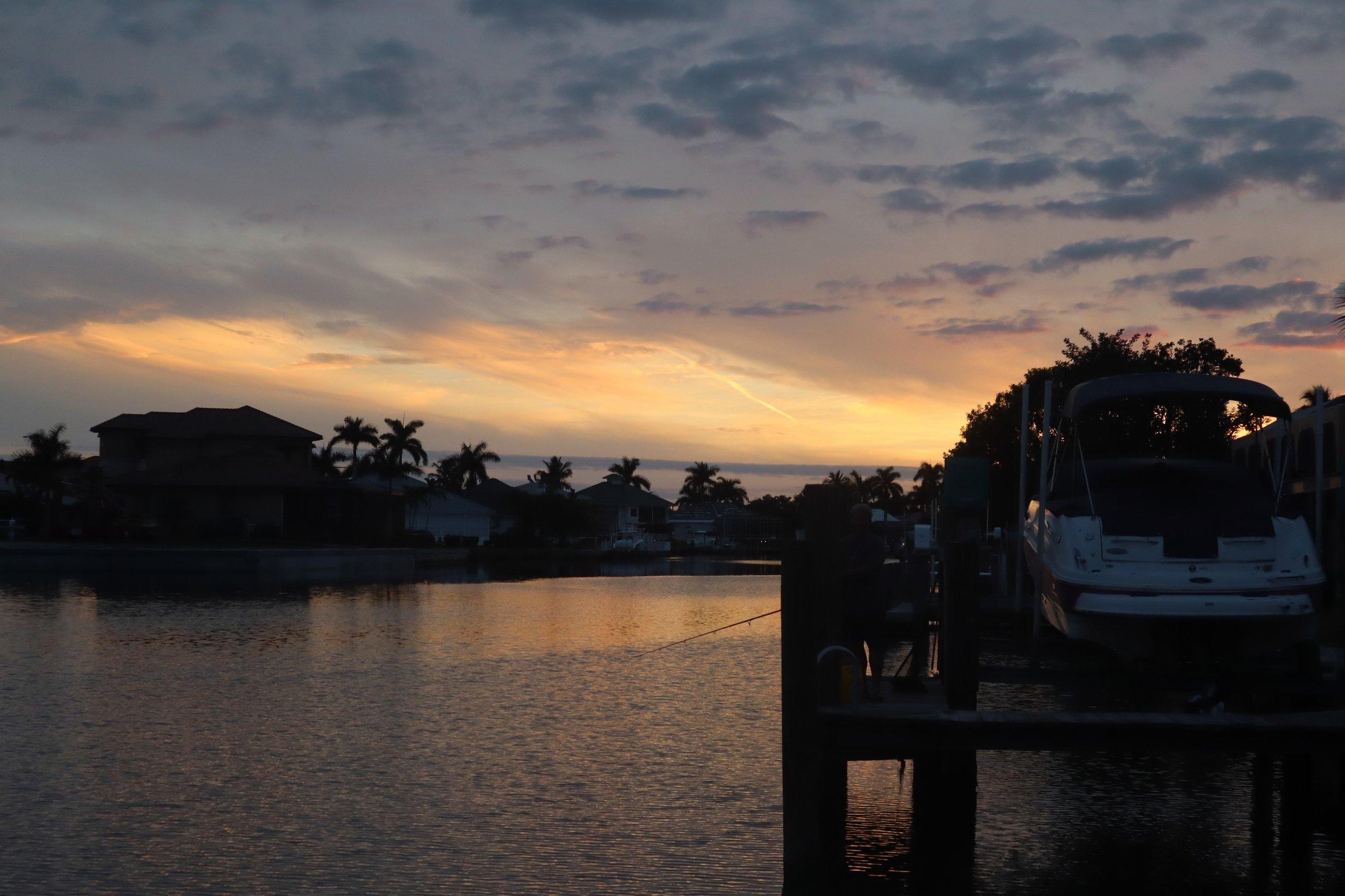 Florida_2019_HSR1.JPG