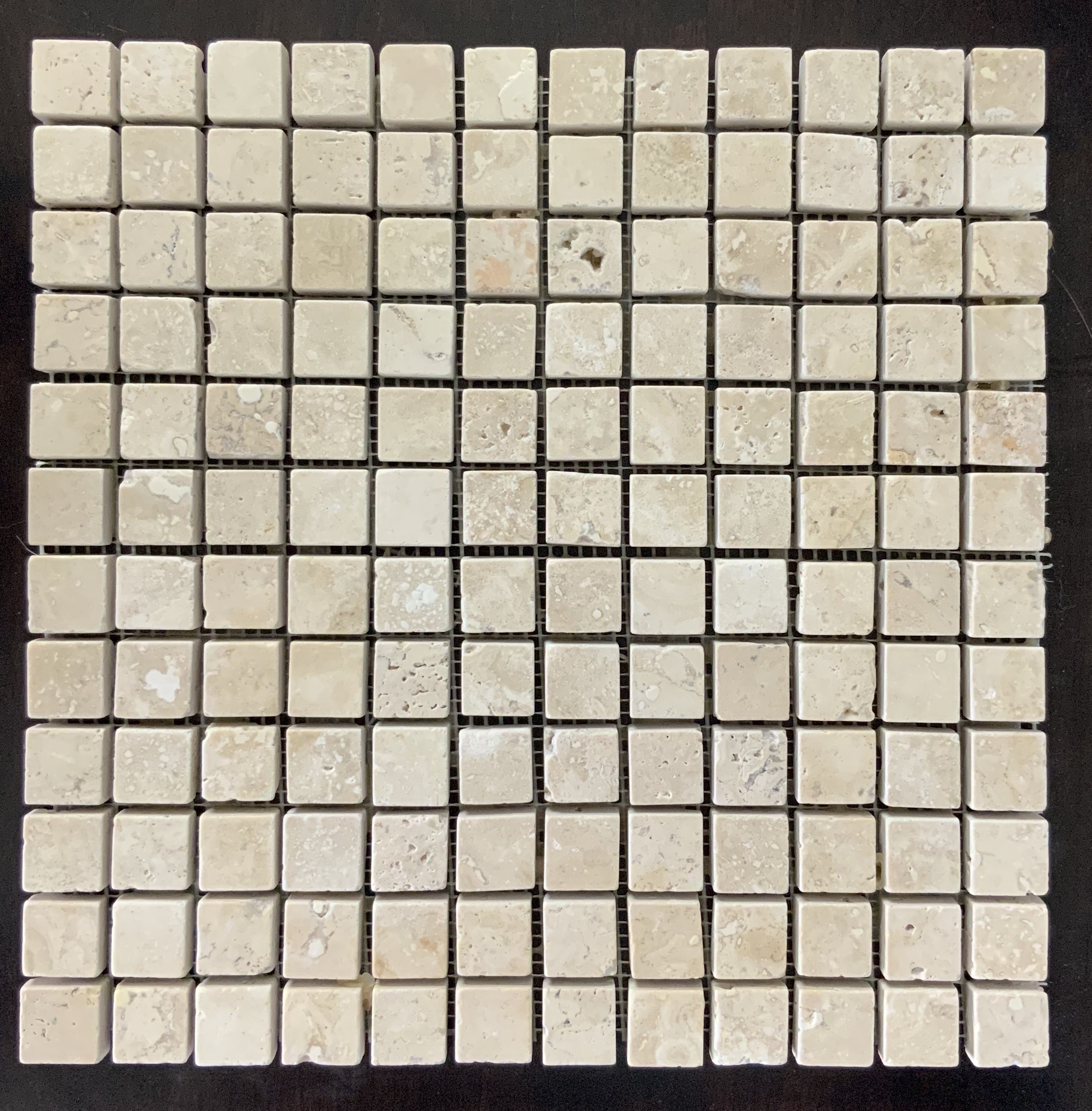 LIGHT 1x1 (TRAVERTINE).jpg