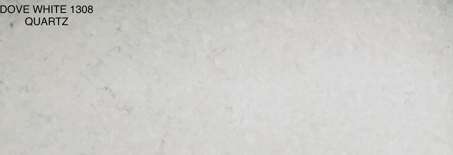Dove White 1308.jpg