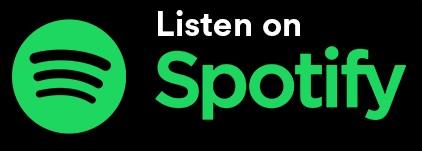 Spotify -
