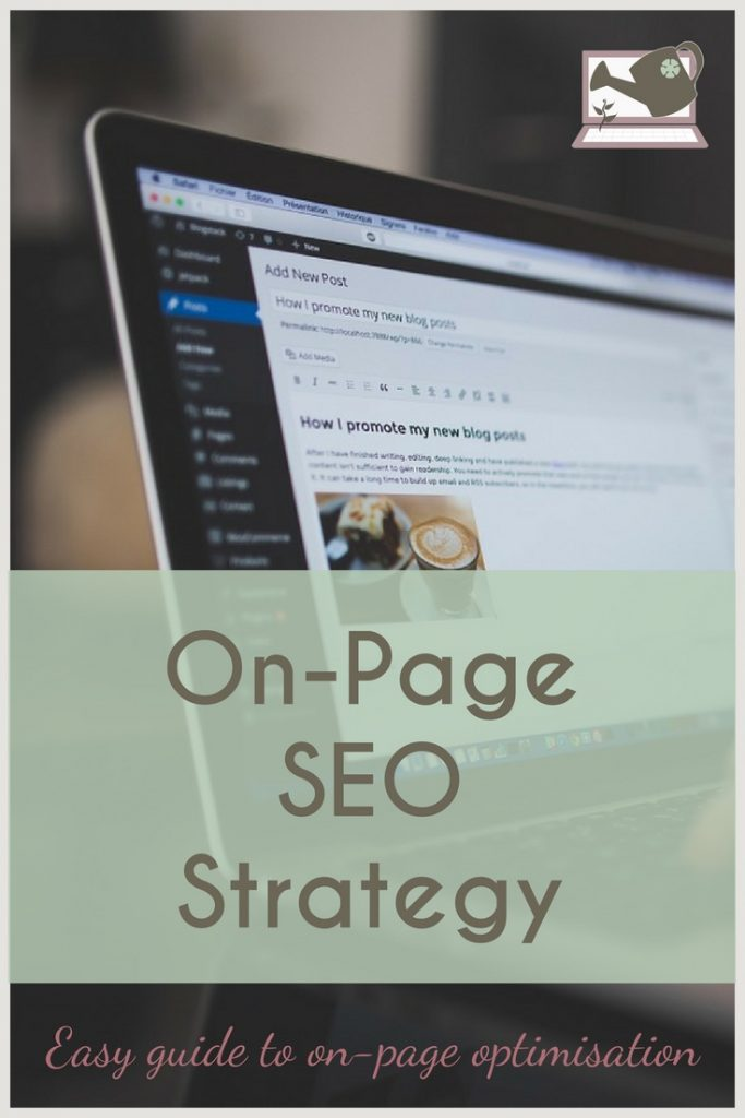Easy-on-page-seo-strategy-683x1024.jpg