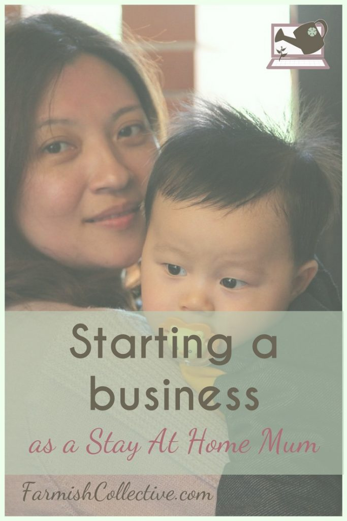 stay-at-home-mum-business-683x1024.jpg