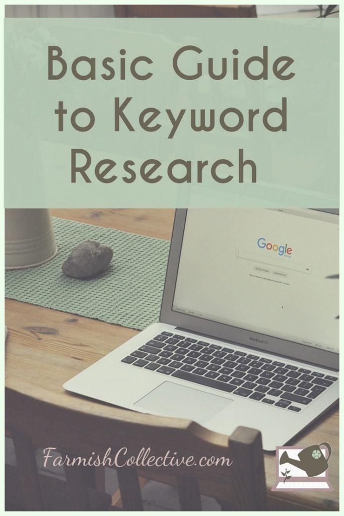Keyword-Research 1.jpg