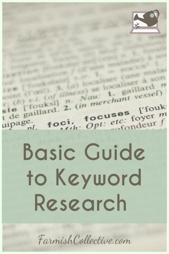 Keyword research 11.jpg