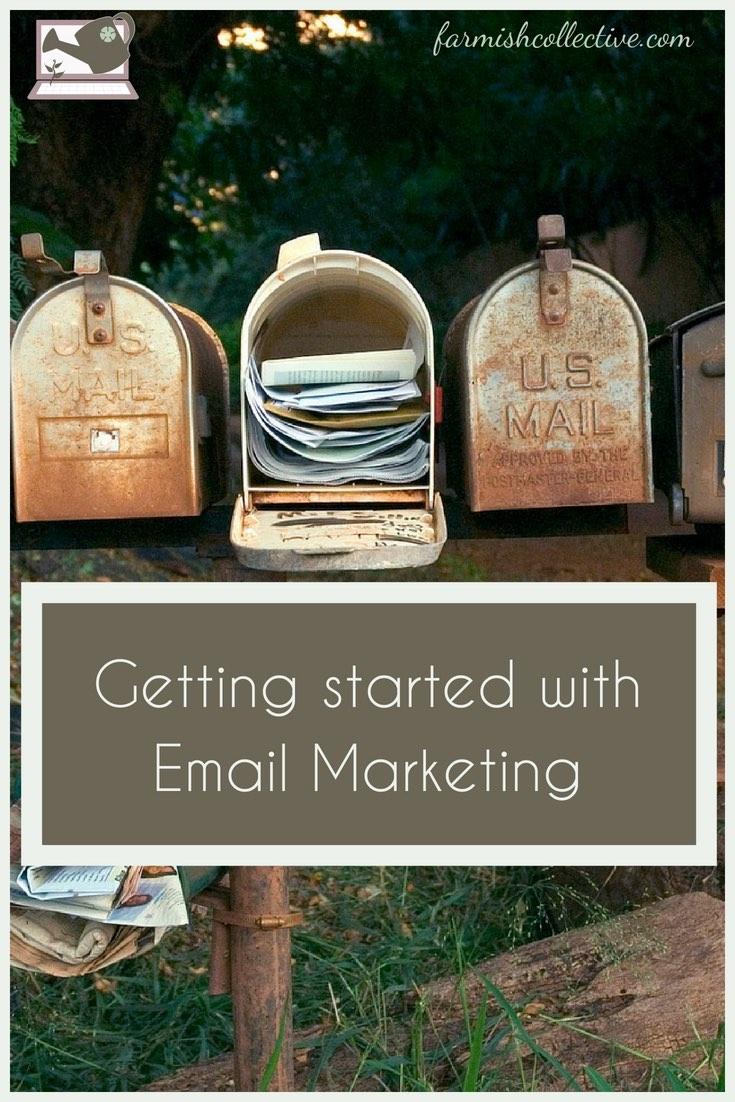 email-marketing-basics-pin-FarmishCollective.com_.jpg