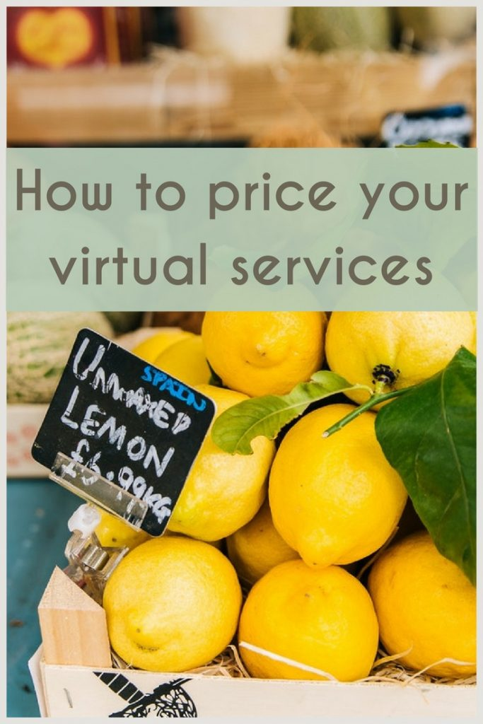 How to price your services 1.jpg