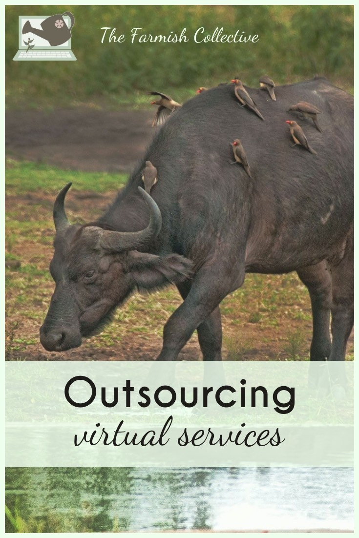 outsourcing-virtual-services.jpg