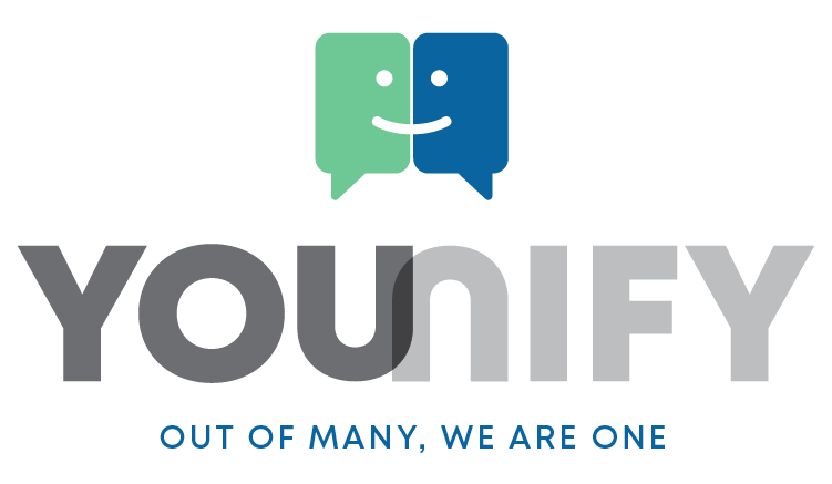 YOUNIFY_logo-final-RGB_YOUNIFY_logo-Primary.png