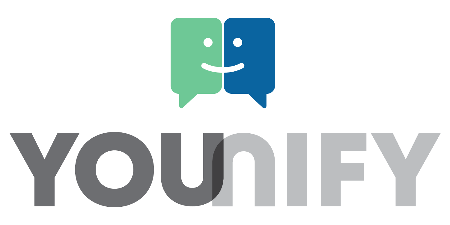 YOUNIFY_logo-Primary.png