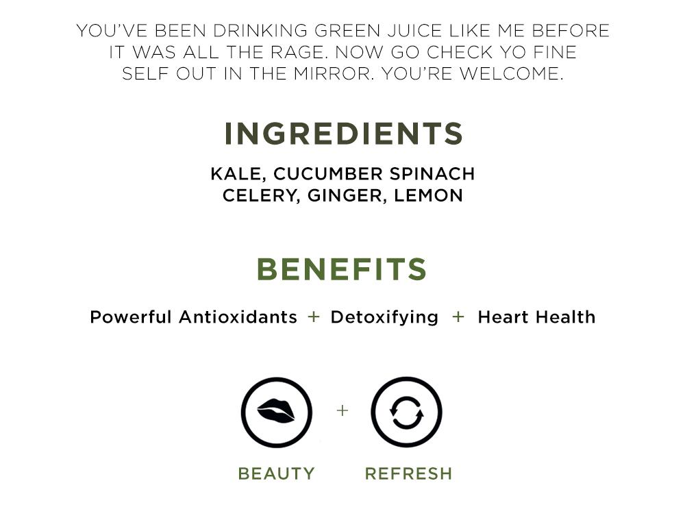 Juice & Glow Website Product Details Kale'n It.jpg