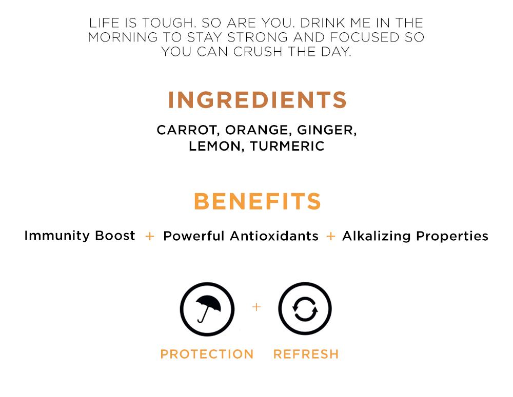 Juice & Glow Website Product Details Carrot Me Away.jpg