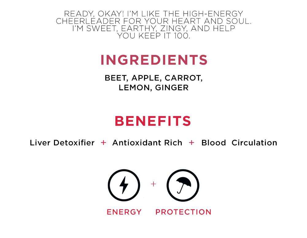 Juice & Glow Website Product Details Up Beet.jpg