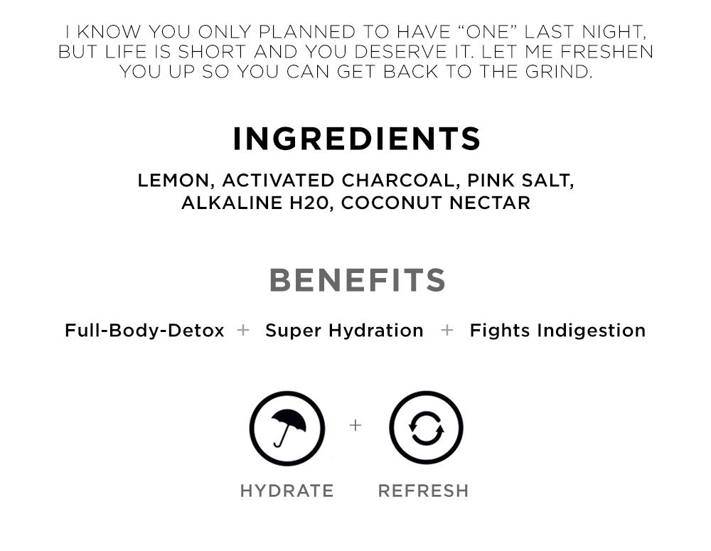 Juice & Glow Website Product Details Black Magic.jpg