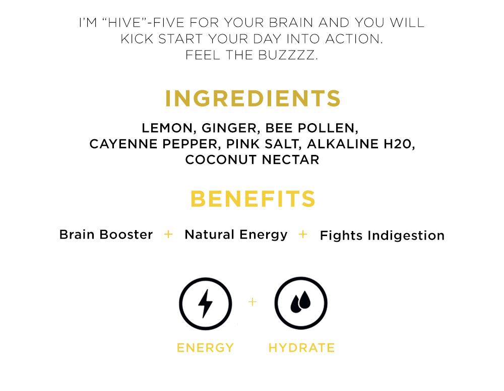 Juice & Glow Website Product Details Buzz Me Up.jpg