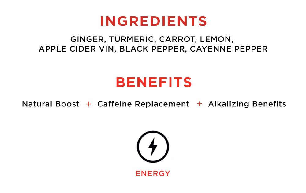 Juice & Glow Website Product Details Hot Shot .jpg