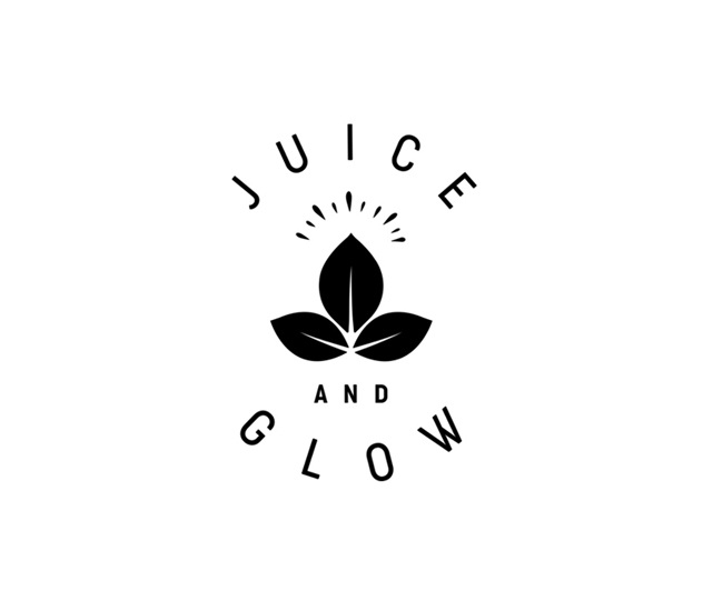 Juice-and-Glow-Background-ImageArtboard-8.jpg