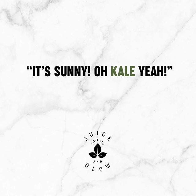Who's loving this beautiful summer weather?!🌞   ▪️   ▪️   ▪️   #JUICEANDGLOW  #bellevuewa #downtownbellevue #bellevuefoodie #seattle #seattlewa #seattlewashington #seattlefoodie #seattlefood #seattleeats #bestfoodseattle #seaeats #eatsofsea #bellevueeats #bellevuefood #seattlehealth #grubinseattle #eatseattle #eatsseattle #seattleeatsguide #eatsofseattle #seattleyoga #seattle_igers #healthyjuices #freshjuice #pressedjuice #seattledrinks #seattlehealth #seattleyoga #seattleyogi