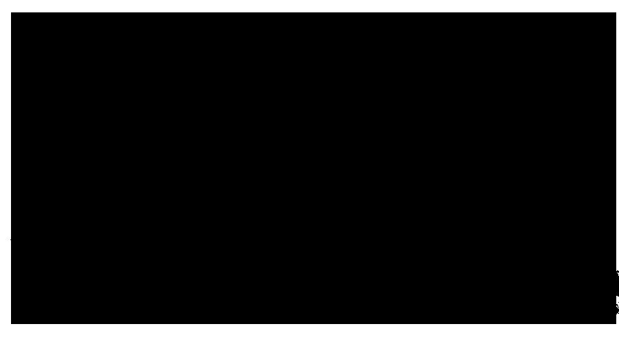 drone_black_900x500_partnerlogo_skyfire_012819.png