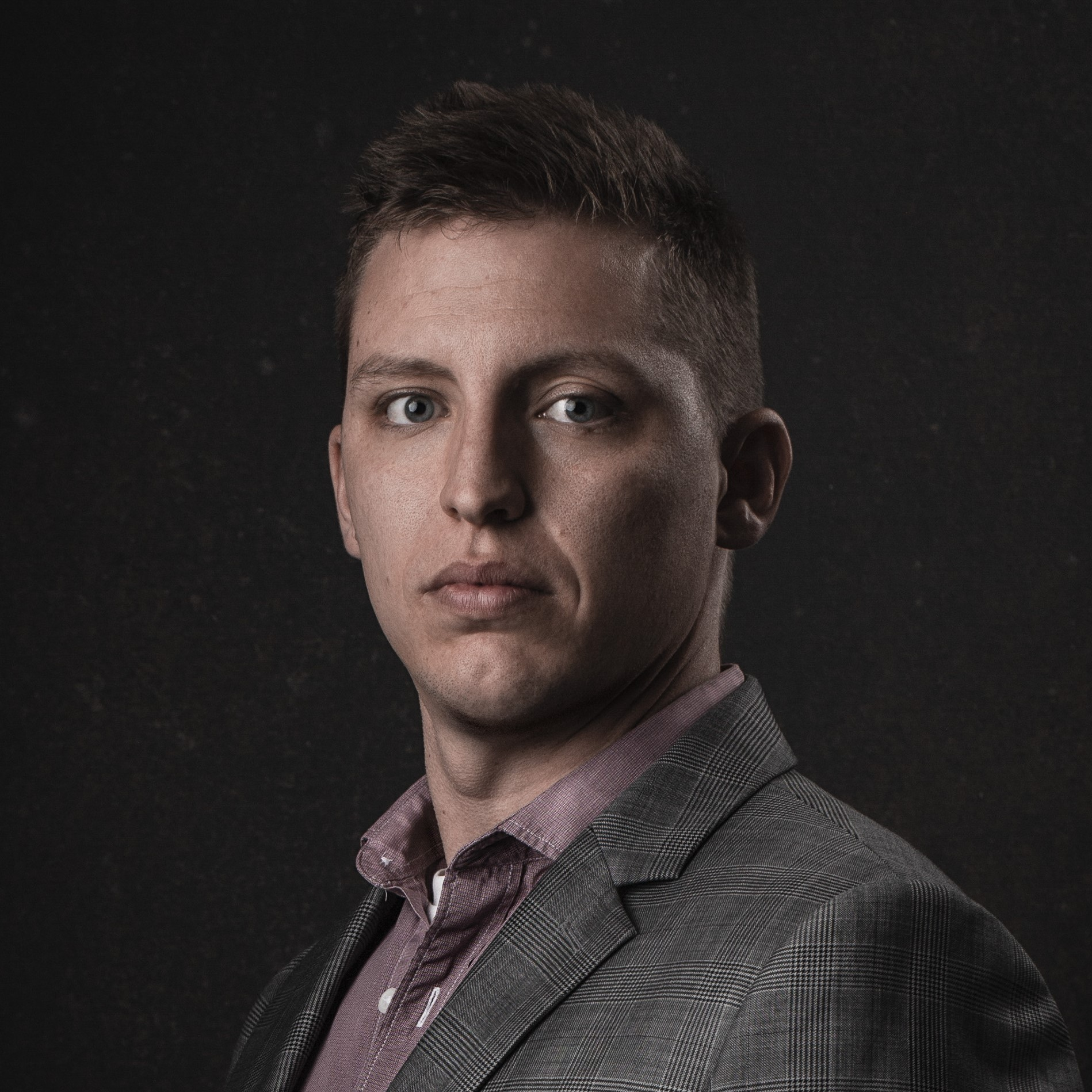 Garrett Seddon Headshot.jpg