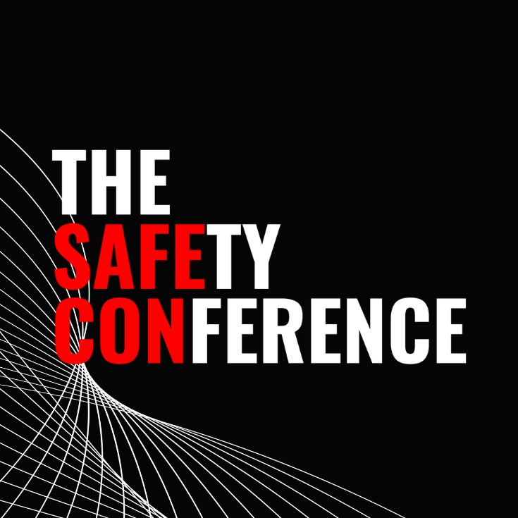 The+Safety+Conference+2019+Pinterest.jpg