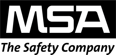 MSA_The-Safety-Company_Logo_BW copy.png