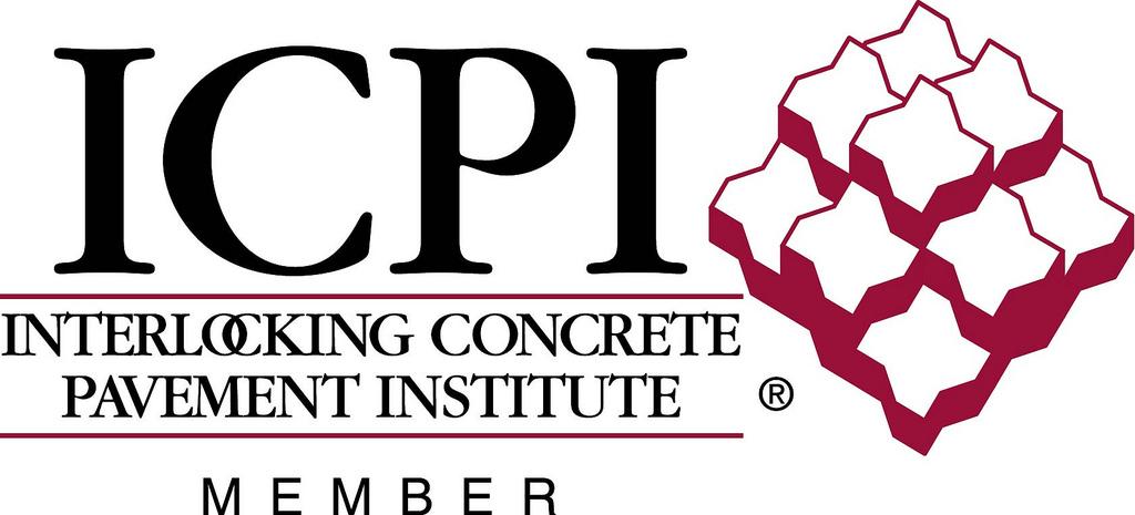 ICPI member - landcaping company in Peotone, IL