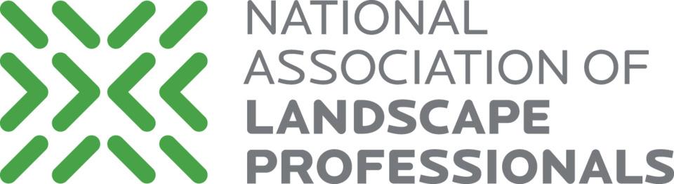 NALP_Logo_2015.54d4c8c54120b.jpg
