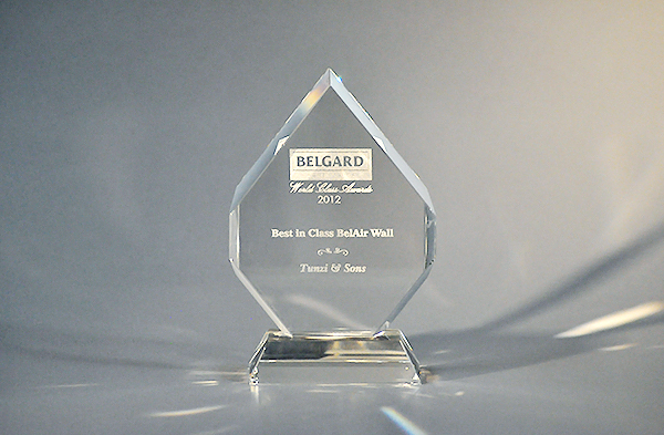 best-wall-trophy-20121.jpg