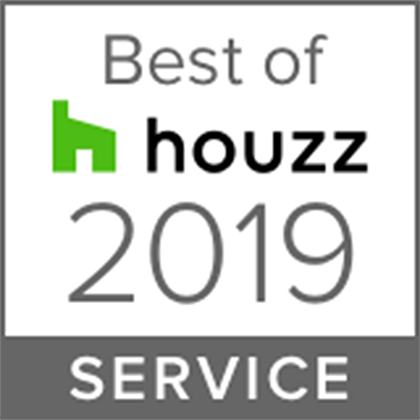 blog-best-houzz-2019-service-feat.png