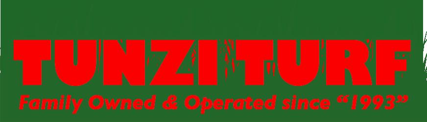 tunzi-turf-logo@2x.png