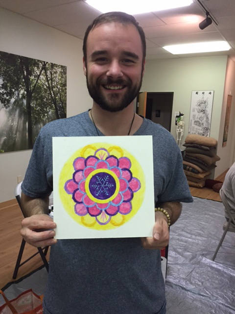 Stephen's completed mandala.jpg