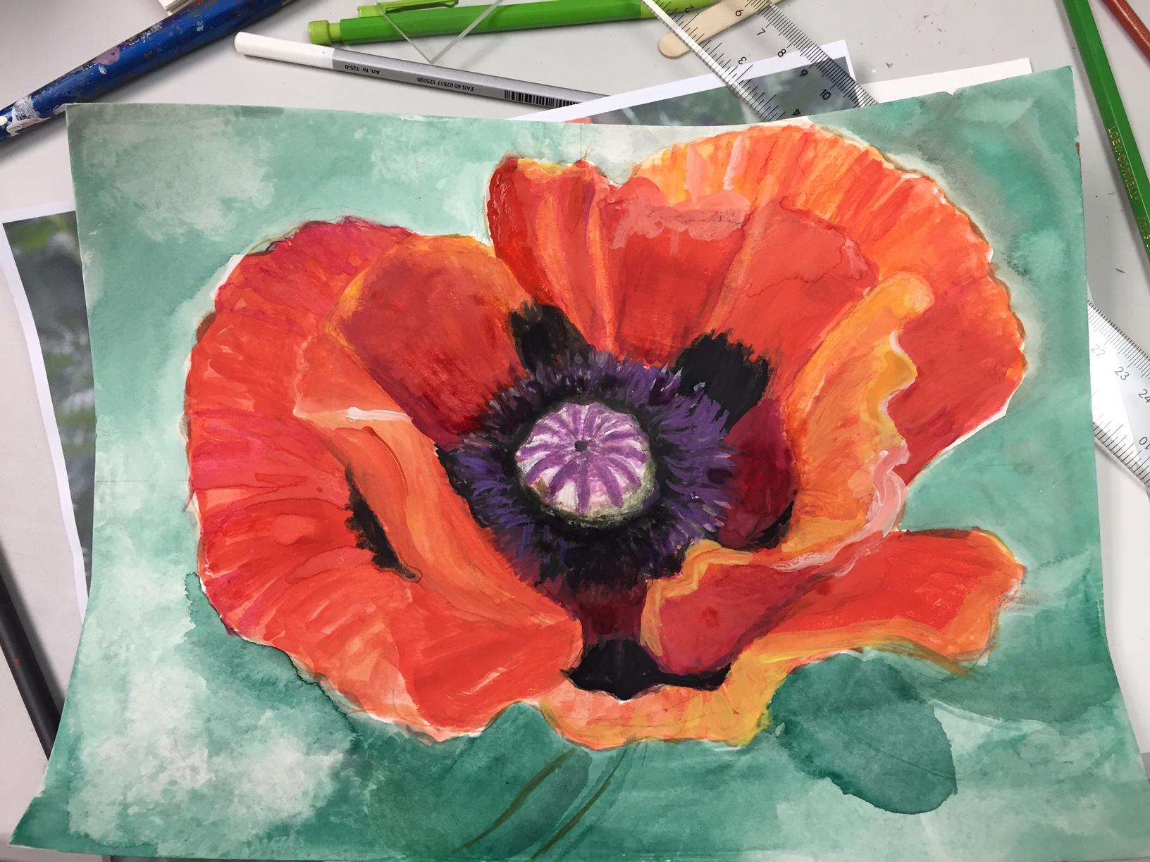 my example painting poppy.jpg