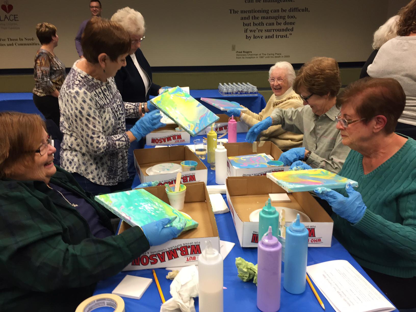 volunteer paint 2.jpg