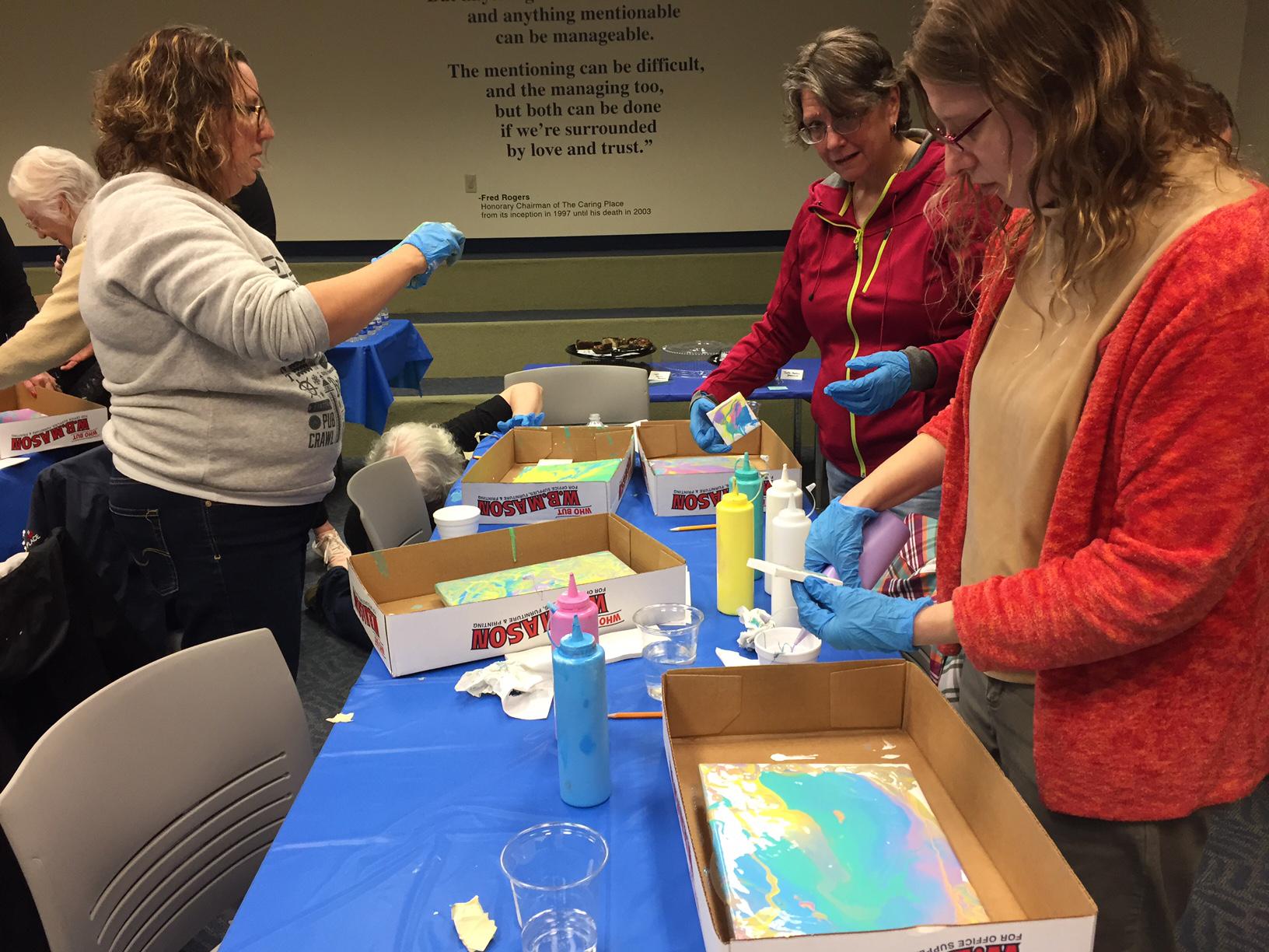 volunteer paint 1.jpg
