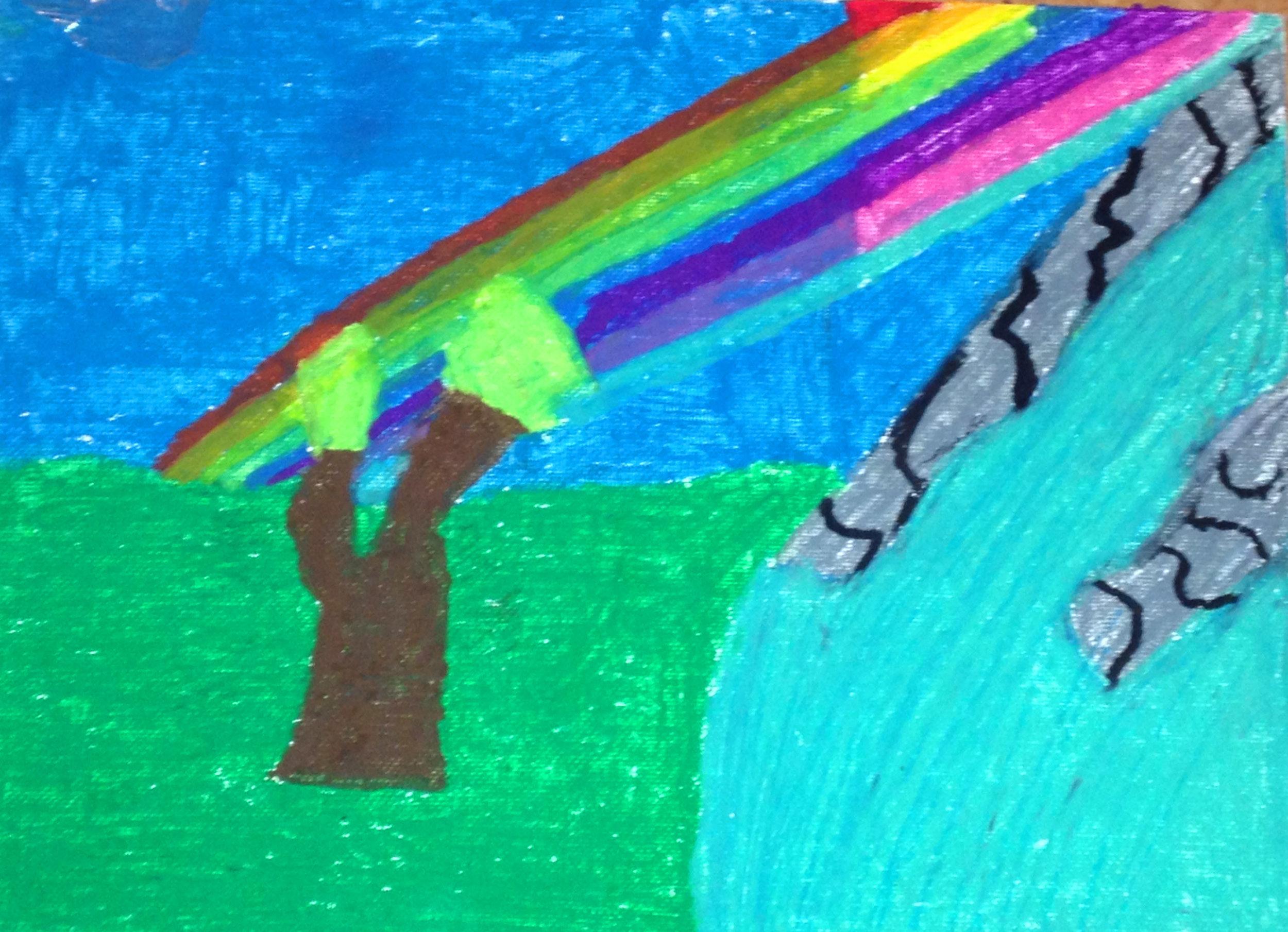 mia's rainbow.jpg