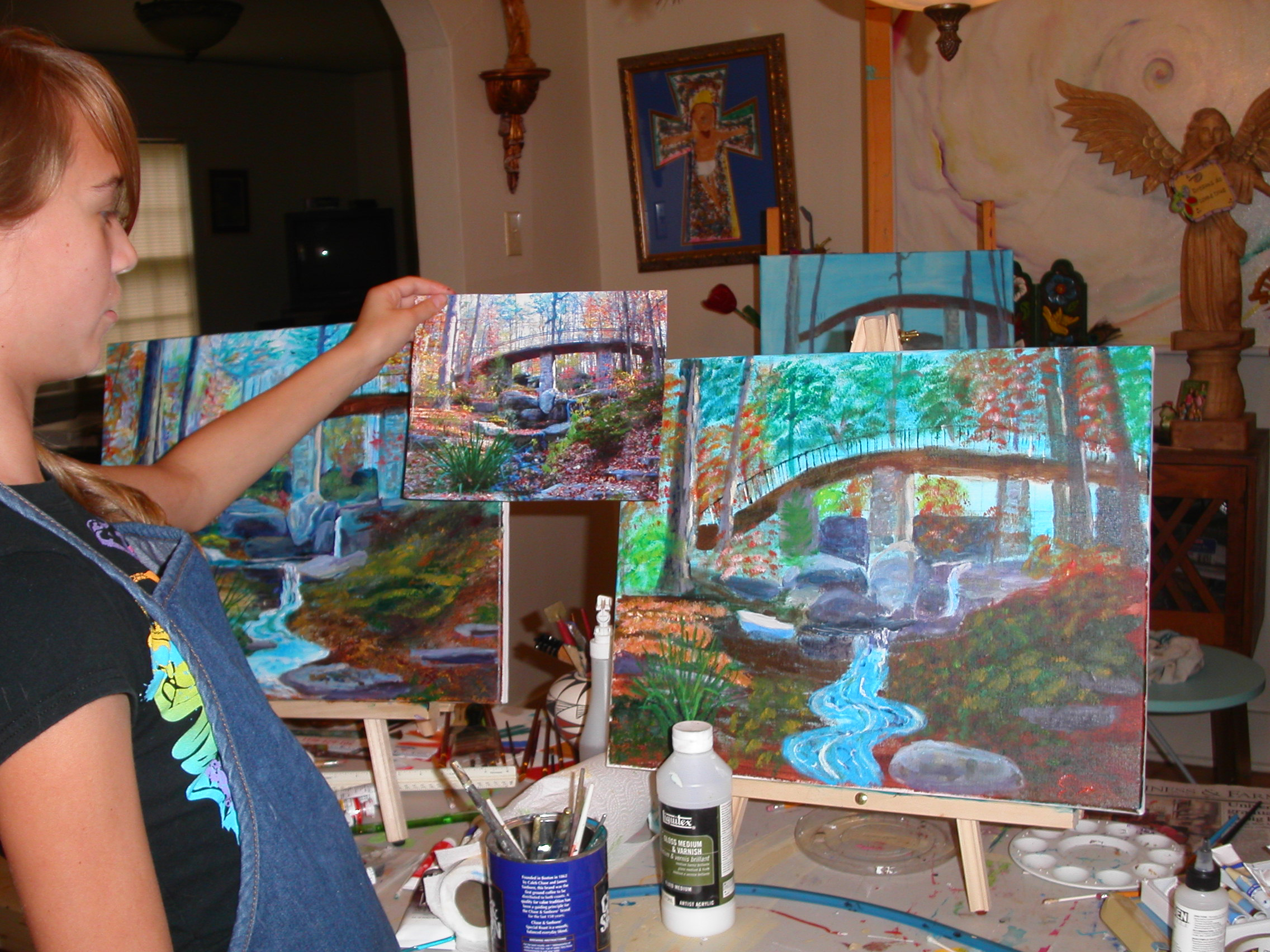 Dani painting2.jpg