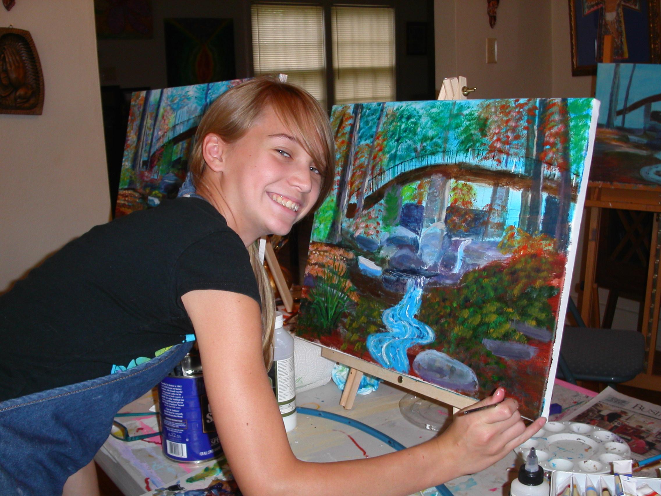 Dani painting.jpg