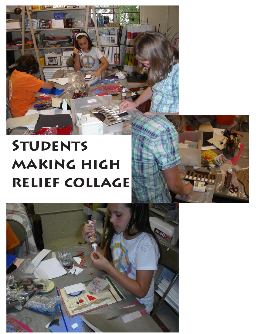 studentscollaging.jpg