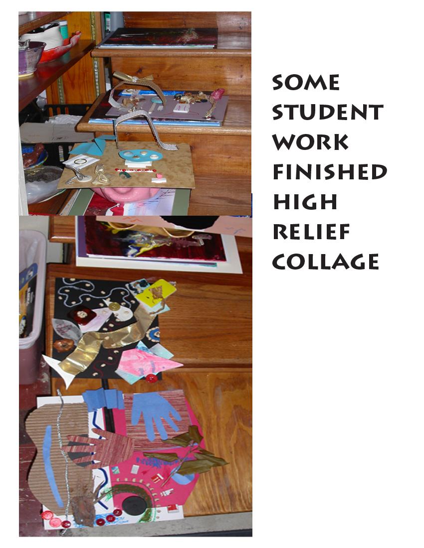 studentworkcollage.jpg