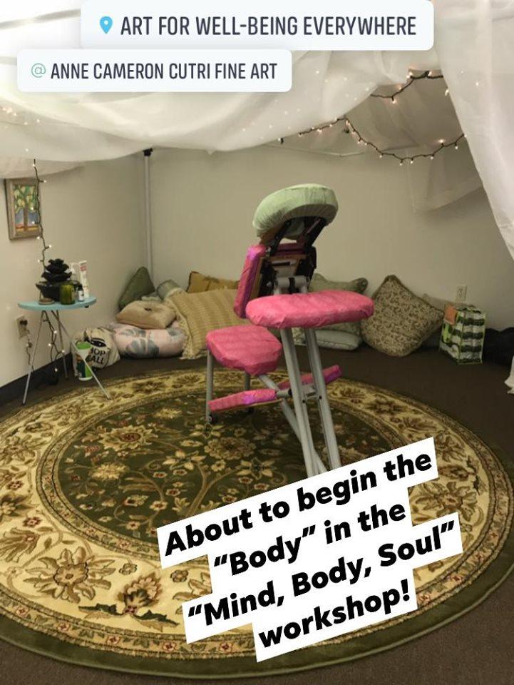 kerry's massage chair.jpg